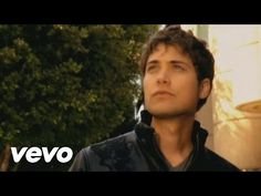 Drew Seeley - New Classic (Acoustic) - YouTube