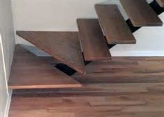 Framing For Winder Treads Stairs - Yahoo Image Search Results