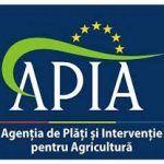 #Vești bune pentru fermierii nemțeni APIA anunță plăți în avans!