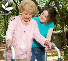 We provide home care services wherever home is for your loved one, whether it be a nursing home, assisted living facility, retirement community or hospice. Providing first-class personal service to help you or a loved one maintain independence and quality of life is always our utmost priority.