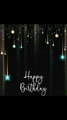 Happy Birthday Greetings Friends, Happy Birthday Wishes Photos, Happy Birthday Wishes Cards, Birthday Card Sayings, Happy Birthday Funny, Happy Birthday Quotes, Birthdays, Holidays, Cake