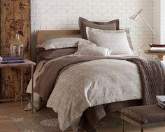 16x Neutrale Kerstdecoraties : 85 best the bedroom images bedrooms couple room windows