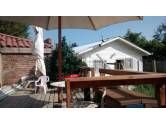 Fotos de Vendo cabaña con terreno llegar e instalarse Olmue