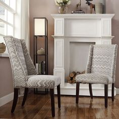 comfortable upholstered dining room chairs covers home furniture ...