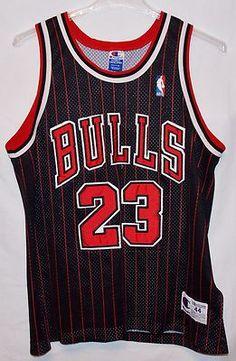 e79d8fc709daba 15 Best Fashionable Bulls