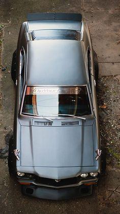 mazda-rx3-stance-9 www.rvinyl.com/Mazda-Accessories.html Get #Mazda #RX9…