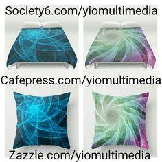 Duvet covers and throw pillows.  More designs at  http://www.society6.com/yiomultimedia  http://www.cafepress.com/yiomultimedia http://www.zazzle.com/yiomultimedia    #homedecor #homedesing #duvet #duvetcovers #throwpillows #artprint #artprints #framedprints #wallart #walltapestry #rugs #rug #bedroom #bedroomdecor #interiordesign #interiordecor