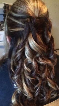 Hair_bykim