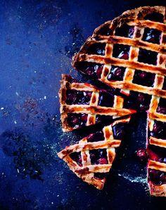Dessert Recipes, Desserts, Waffles, Foodies, Dishes, Breakfast, Om, Tailgate Desserts, Morning Coffee