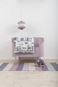 Tappeto tessuto pastello-viola, Sebra interior: Amazon.it: Casa e cucina