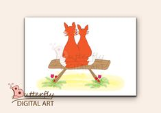 Excited to share the latest addition to my #etsy shop: fox digital art- woodlandanimals instantdownload- fox printable poster-nursery wallart- nursery wall art instant download- fox nurserywall http://etsy.me/2CMlqwH #art #drawing #orange #yellow #foxdigitalart #fox
