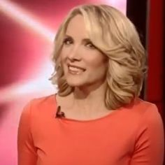 Dana Perino: Don't talk politics on Thanksgiving | Twitchy