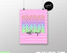 #sksks #vsco #oop Instant Download Hand-drawn & Digital Prints by ArtByElenaIvanPapa Marketing And Advertising, Hand Drawn, Create Yourself, Digital Prints, Vsco, How To Draw Hands, Handmade Items, Etsy Seller, Creative