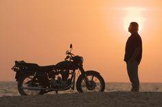 Kerala – The Best of South Indian Biking