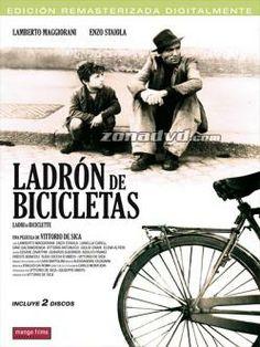 Las 50 mejores películas italianas