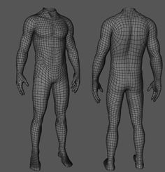 Click image for larger version  Name:	body_topology.jpg Views:	1009 Size:	108.7 KB ID:	8847