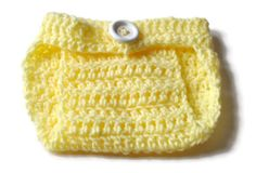 Crochet Diaper Cover, Pick Your Color, Baby Diaper Cover, Baby Shower Gift, Coming Home Outfit, Infant Boy, Infant Girl, Photo Prop on Etsy, $12.00