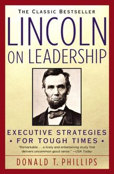 Pres. Lincoln, one of my childhood 'heroes', remains so to this day. This book is excellent; I was a bit surprised to learn that he was quite the  'micro-manager' as Cdr-in-Chief however.