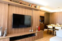 Flat Screen, Electronics, Woodworking, Tv Rooms, Blood Plasma, Flatscreen, Dish Display, Consumer Electronics