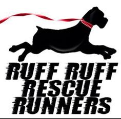 Across the country, there are various programs for people to run with shelter dogs. Running, jogging, dogs, rescue, animal shelters. If these are all interests to you, consider volunteering your …