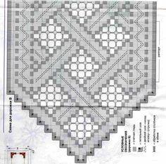 tr30935.gallery.ru watch?ph=oDw-d6po1&subpanel=zoom&zoom=8