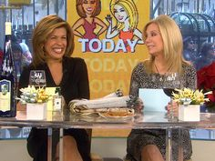 Kathie Lee on LiLo's Liz: I wanted better for her