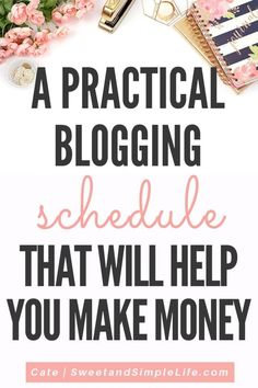 The Best, Most Comprehensive List Of Tips About Making Money Online You'll Find – Business Tuition Free Pinterest Site, Pinterest Gratis, Make Money Blogging, Make Money Online, How To Make Money, Blogging Ideas, Earn Money, Blogging Niche, Money Fast