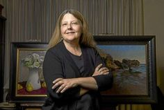 Debra Holladay will be among the exhibiting artists at the 39th annual San Dimas Festival of Arts, April 25 & 26, 2015.