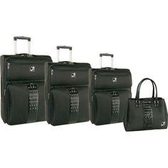 goth+luggage.jpg (500×500)