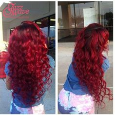 Ombre Brazilian virgin hair Body Wave Ombre bundles with closure ombre Human hair Red color tissage bresilienne avec closure