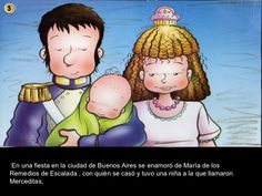 San Martín jardín Family Guy, Education, Fictional Characters, Veronica, Peru, Saints, Health Tips, August 17, Stories For Kids