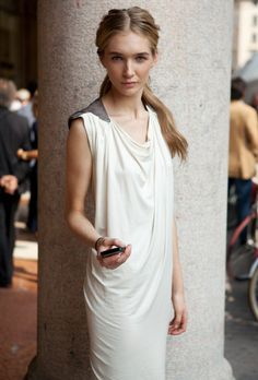 Toga Party on http://thelocals.dk