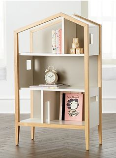 50 Clever Kids Bedroom Storage Ideas You Won't Want To Miss