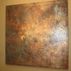 copper • ˚ ˚ ˛ ˚ ˛ ★ 。* 。        ° 。 ° ˛˚˛ * *。*˚          ˚ ˛ •˛•˚ *。˚ ˚