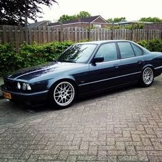 @imbeciels photo: Love...........#E34