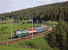 Train, Explore, Trains, Strollers, Exploring