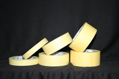 masking tape of all sizes here at Cowley Paints Nelspruit