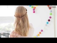 The must-have styler for easy braids + my boho twist tutorial - Hair Romance