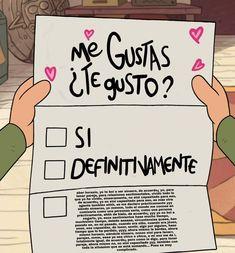Cute Memes, Dankest Memes, Funny Memes, Memes Lindos, Meme Stickers, Spanish Memes, Tumblr Gay, Gta 5, Meme Faces