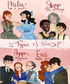 Anne Shirley, Gilbert And Anne, Anne White, Gilbert Blythe, Anne With An E, Imagenes My Little Pony, Cuthbert, Kindred Spirits, Book Tv