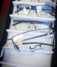 81019b025bb8 21 Best Morel-France Eyewear images