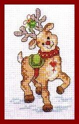 Cross Stitch Needles, Cross Stitch Patterns, Christmas Cross, Christmas Ornaments, Swedish Weaving, Reno, Homemade Crafts, Quilting Designs, Cross Stitching
