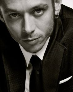 valentino rossi - the man ... Ahh wouldn't it be cute if I liked everything he liked? Lol