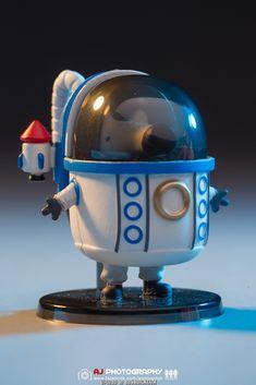Powered by Discuz! Space Toys, 3d Artwork, 3d Character, Texture Art, Kitchen Aid Mixer, Rabbit, Sticker, Child, Magic