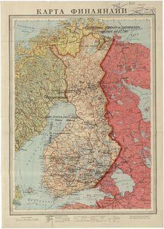 Globe Decor, Map Globe, Old Maps, Planer, Travel Inspiration, Vintage World Maps, Diagram, Russian Revolution, Globes