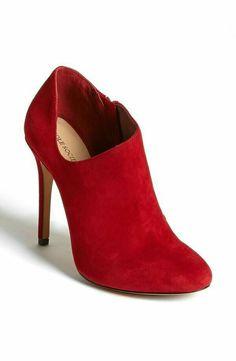 shoe heel @Mndeep