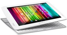 Archos has designed a productive device complete with a quad core processor for the UK.