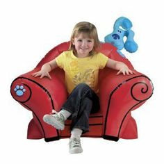 Nick Jrs Blues Clues Musical Thinking Chair (Toy)  http://howtogetfaster.co.uk/jenks.php?p=B0074NM4SM  B0074NM4SM