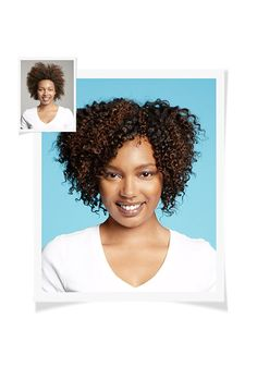 hair styles for short locs 1000 images about hair on crochet 5334 | 603763eb19e94b2ecc6dd5334f7ebd35