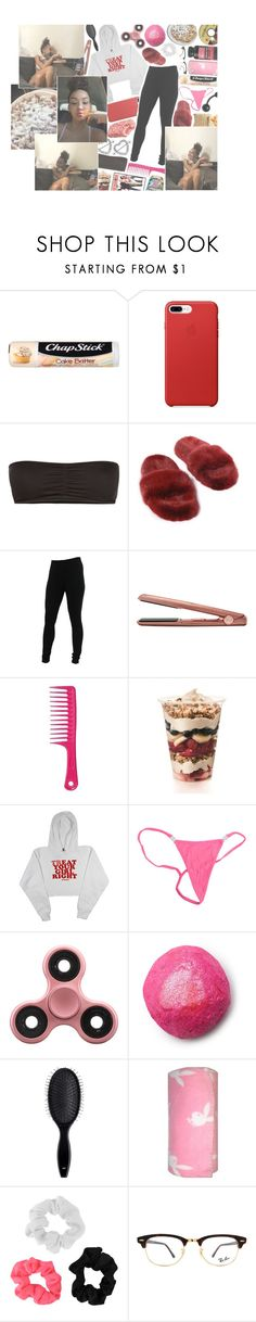 """""""#.